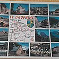 99 0 Dauphiné