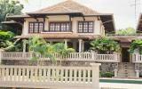 maison du Sultan