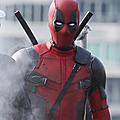 Deadpool vs batman l'improbable film