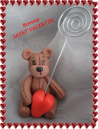 Ours_coeur_porte_st_valentin