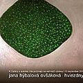 Invitation: vernissage jana hýbalová ovšáková