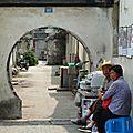 hangzhou suzhou mai 2011 papamaman 396