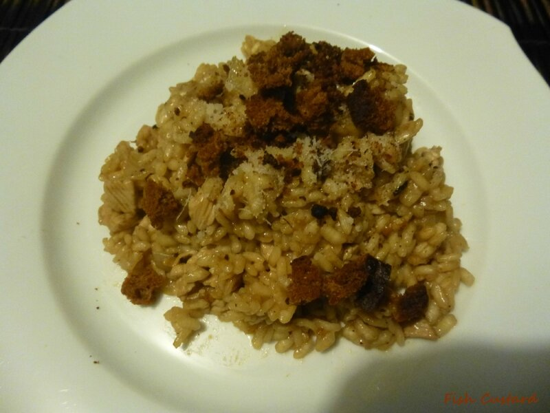 Risotto au pain d'épices (5)