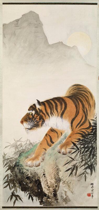 2019_PAR_17719_0001_000(guan_shanyue_tigre)