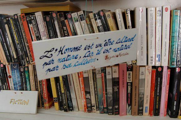 blog-madame_chacha_18