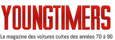 logo-youngtimers