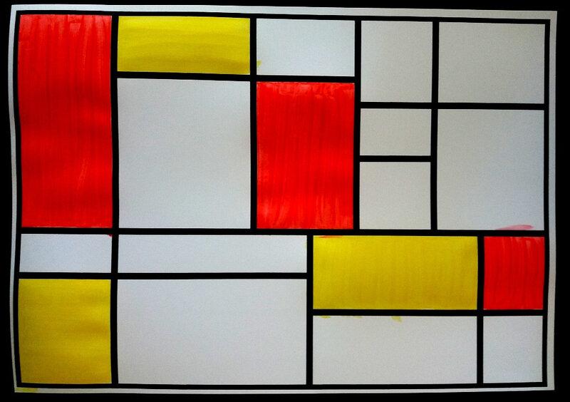 05-PRIMAIRES Mondrian (18)