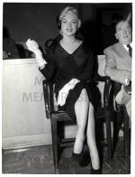 1954-court-MONROE__MARILYN_-_1954_OCTOBER_27_SANTA_MONICA_SUPERIOR_CO