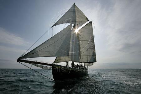 maritime_25