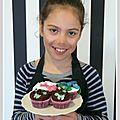 atelier cupcakes enfants nimes 1