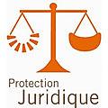 Création d'un contrat de protection juridique cfdp