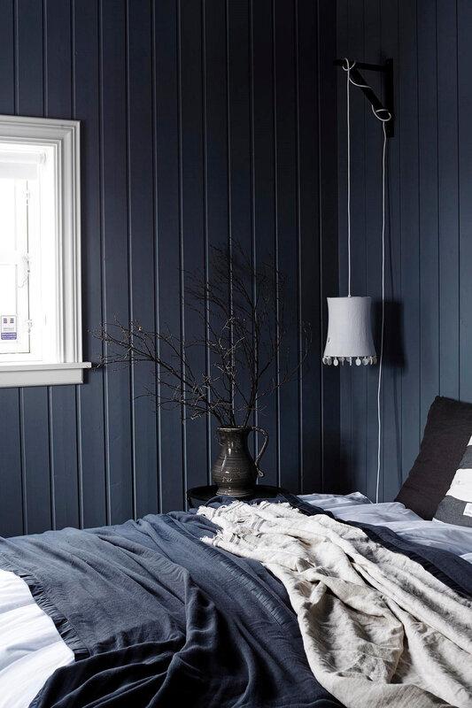 TheNordroom Iceland photos by Krista Keltanen (13eeee) (1)