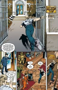 fables_1a