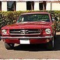 Ford Américaine16-09-2012 - 25