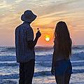 Transformer une amitie en amour - du medium marabout voyant serieux allofa