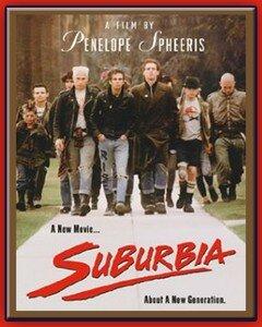 suburbia2