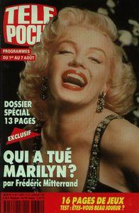 mag_tele_poche_1992_07_27_num1381_cover_1