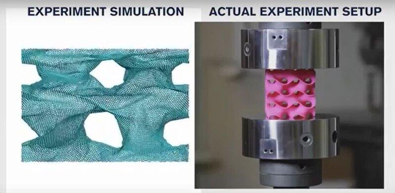 numerical_simulation_compression_test_graphene_material_3D_MIT