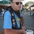 Rally Moto du 31juillet 2010 021