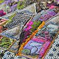 Art Textile_Paysage 3