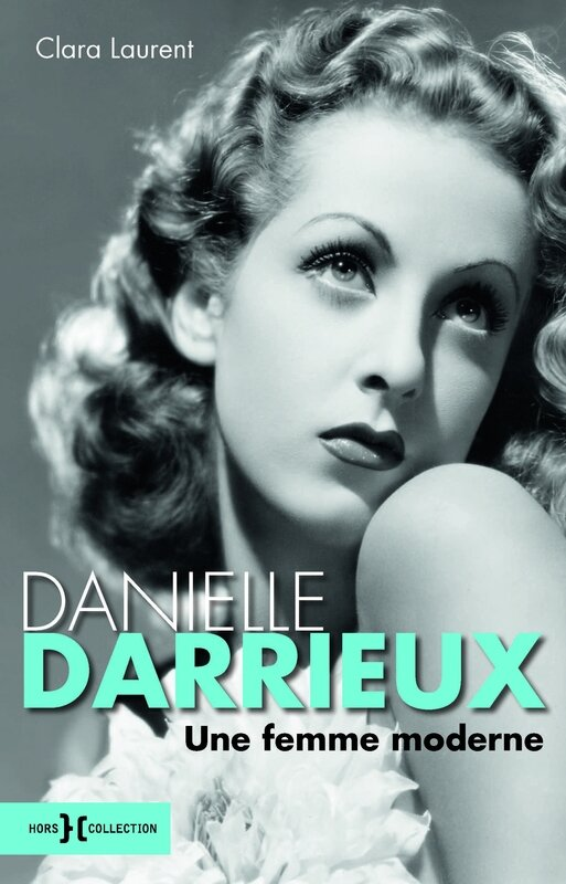 Couv-Darrieux
