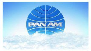 pan-am-abc-logo-550x3091
