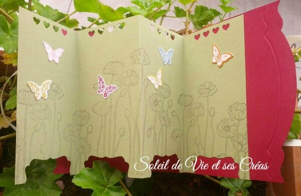 carteparavent-stampin'up-soleildevie-1