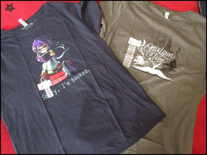 t-shirts Tee Turtle offerts par Moth (2)