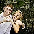 Rituel d'amour pour un mariage parfait et heureux du medium marabout voyant doudedji