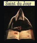 saint_du_jour