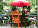 table_terrasse_chaises1