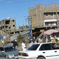 2010-03-05 Nairobi (17)