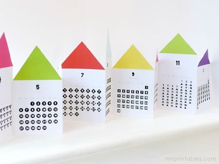 printable-calendar-house-3