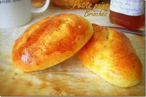 petits_pains_brioches3_3