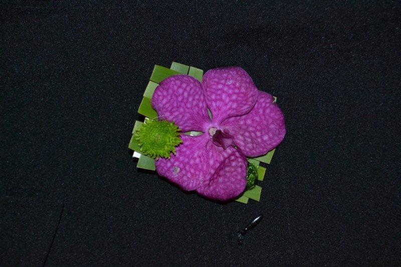 au fil des fleurs 51 (59) [800x600]