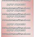 Cafop d'aboisso/calendrier de l'evaluation n°1 du lundi 07 decembre au 09 decembre 2015