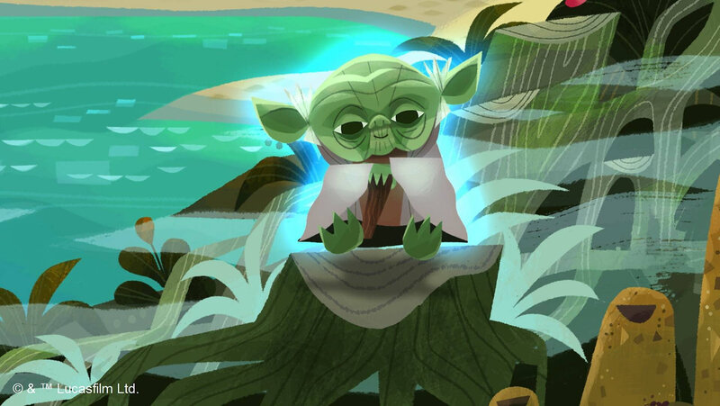 Philips_Disney_Ambient_Experience_Yoda-ALI-global (2)
