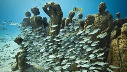 underwater-museum-transition_silent_evolution_v7