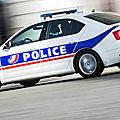 Nantes : un multirécidiviste reconnaît le viol et le meurtre d'une adolescente