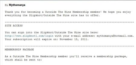 slipknot_membership_subscription