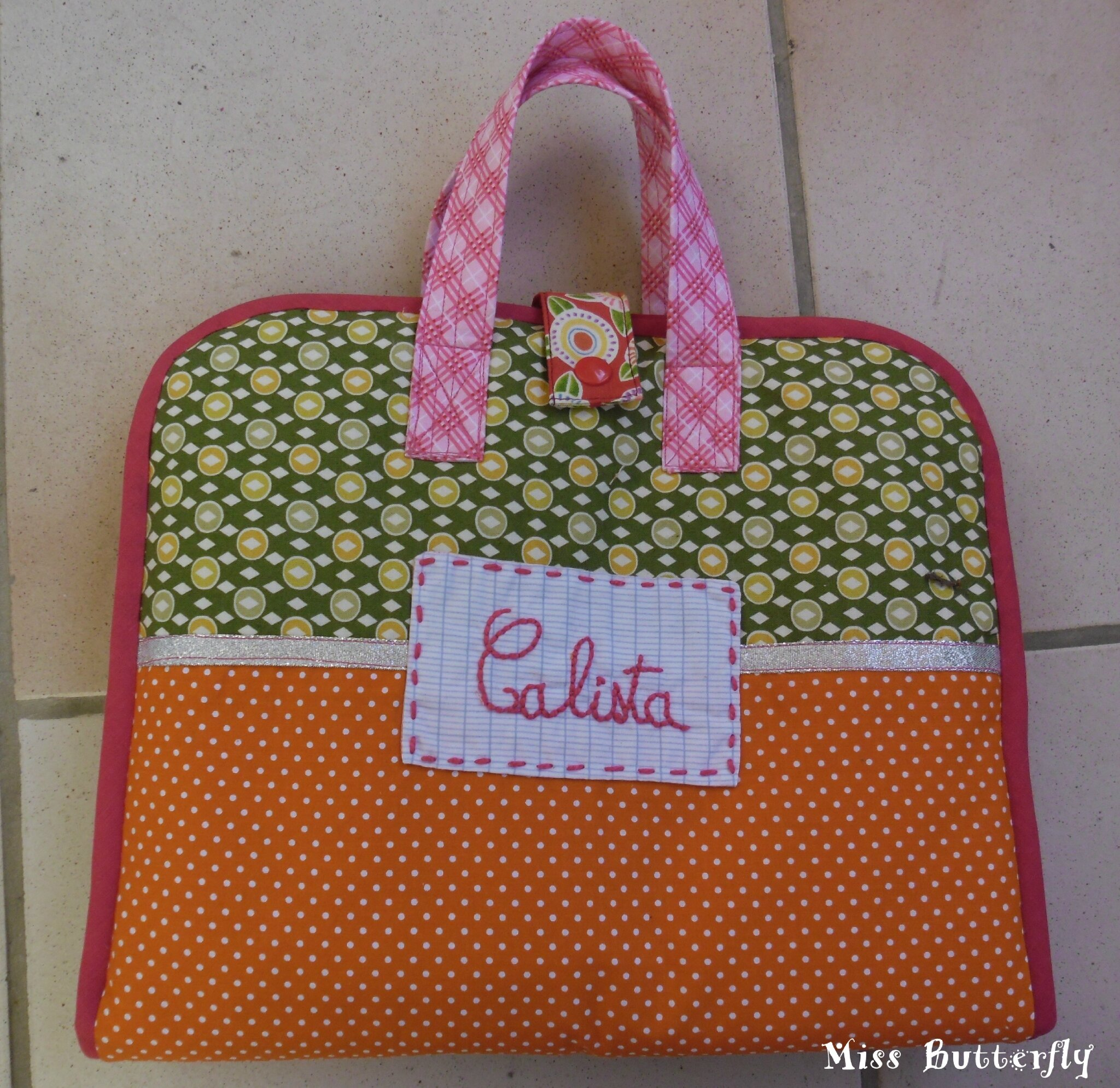 art pouch for Calista (5)