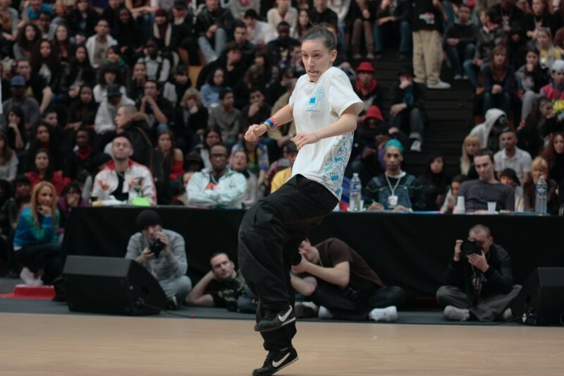 JusteDebout-StSauveur-MFW-2009-233