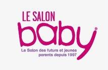 salonBaby-05-01