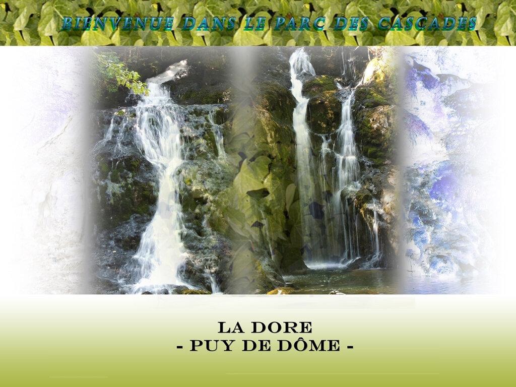 La Dore