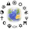 Contribution a un questionnement philosophique préalable au dialogue interreligieux