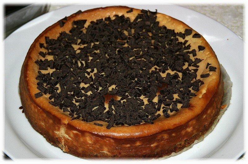 cheese_cake_choc