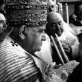 1960 (ca) le bon Pape Jean XXIII