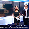 celinemoncel09.2016_01_11_premiereditionBFMTV