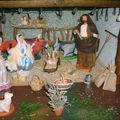 Jésus est né !!!!