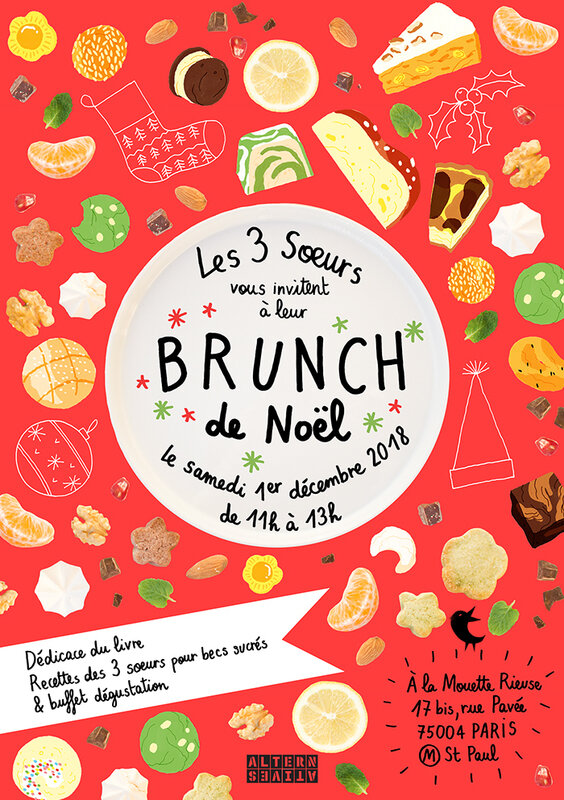 affiche-brunch-noel-web